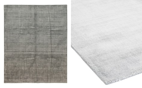"""Solo Rugs Modern Lillian Hand-Knotted Area Rug, 8' 2"""" x 10' 2"""" - Bloomingdale's_2"""