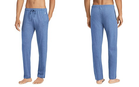 Polo Ralph Lauren Supreme Comfort Lounge Pants - Bloomingdale's_2