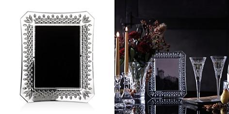 """Waterford Lismore Frame, 5"""" x 7"""" - Bloomingdale's_2"""