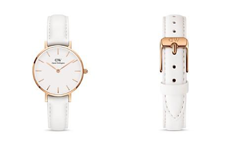 Daniel Wellington Classic Petite Bondi Watch, 28mm - Bloomingdale's_2
