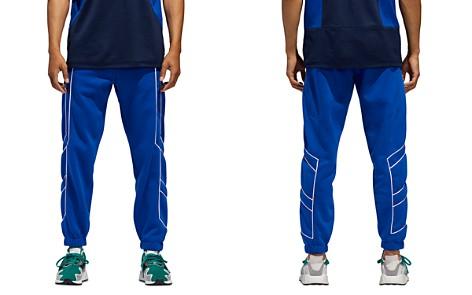 adidas Originals Equipment Outline Jogger Pants - Bloomingdale's_2