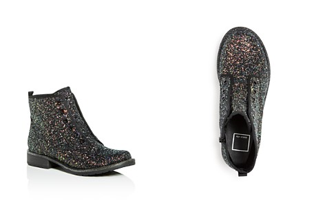 Dolce Vita Girls' Glitter Landis Boots - Little Kid, Big Kid - Bloomingdale's_2