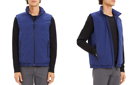 Theory Roy Active Vest - Bloomingdale's_2