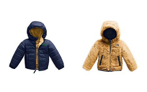 The North Face® Boys' Storm Reversible Quilted Fleece Jacket - Little Kid - Bloomingdale's_2