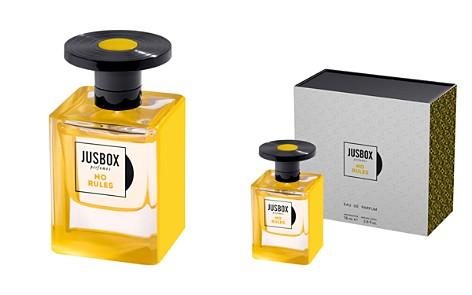 Jusbox No Rules Eau de Parfum - 100% Exclusive - Bloomingdale's_2