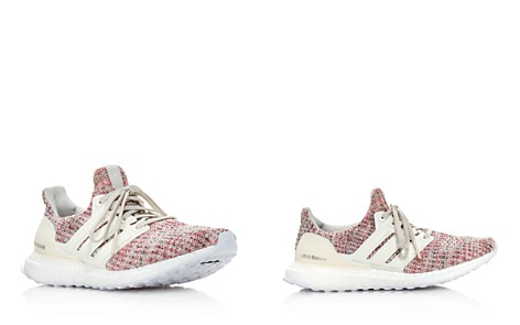 Adidas Women's Ultraboost Lace Up Sneakers - Bloomingdale's_2