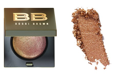 Bobbi Brown Luxe Eyeshadow Multichrome, Camo Luxe Collection - Bloomingdale's_2