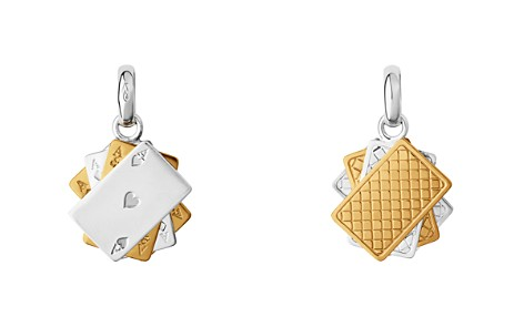 Links of London Poker Cards Charm - Bloomingdale's_2