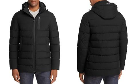 Herno Laminar Puffer Coat - Bloomingdale's_2