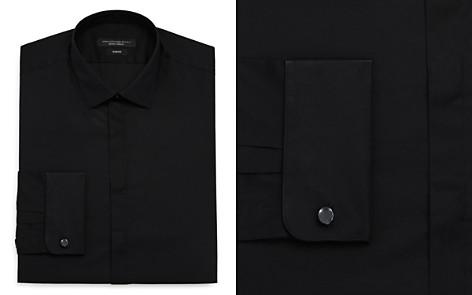John Varvatos Star USA Formal Slim Fit Dress Shirt - Bloomingdale's_2