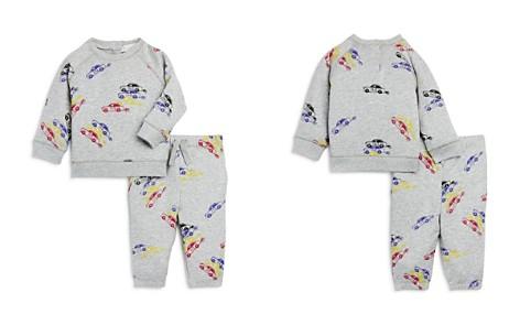 Stella McCartney Boys' Billy & Loopie Sweatshirt & Jogger Pants Set - Baby - Bloomingdale's_2