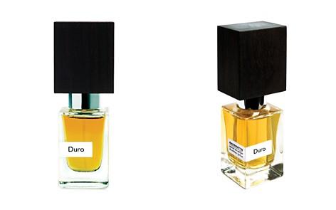 Nasomatto Duro Extrait de Parfum - Bloomingdale's_2