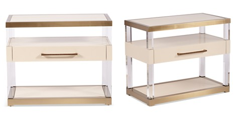 Lillian August Argon Nightstand - Bloomingdale's_2