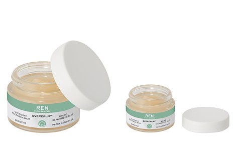 Ren Evercalm Overnight Recovery Balm - Bloomingdale's_2