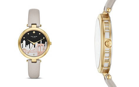 kate spade new york Varick Watch, 36mm - Bloomingdale's_2