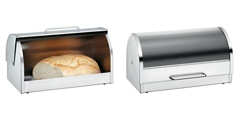 Medium Bread Box by WMF/USA - Bloomingdale's_2