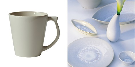 """Jars """"Vuelta"""" White Pearl Mug, 9.9oz - Bloomingdale's_2"""