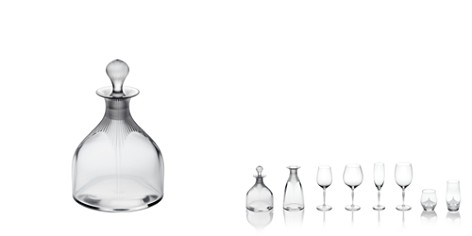 Lalique 100 Points Wine Decanter - Bloomingdale's_2