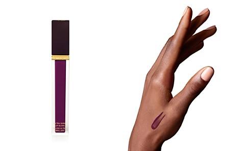 Tom Ford Ultra Shine Lip Gloss - Bloomingdale's_2