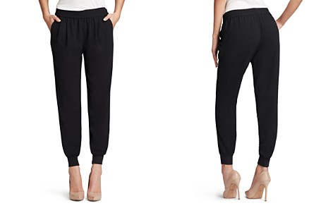 Joie Pants - Mariner Jogger - Bloomingdale's_2