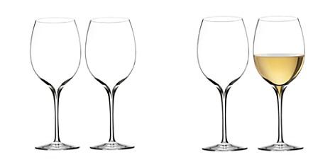 Waterford Elegance Pinot Gris/Pinot Grigio Wine Glass, Pair - Bloomingdale's Registry_2