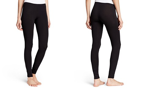 Splendid Leggings - Stretch - Bloomingdale's_2