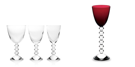 Baccarat Vega Barware Collection - Bloomingdale's_2