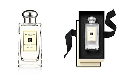 Jo Malone London Nectarine Blossom & Honey Cologne 3.4 oz. - Bloomingdale's_2