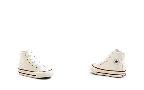 Converse Unisex Chuck Taylor All Star High Top Sneakers - Walker, Toddler - Bloomingdale's_2