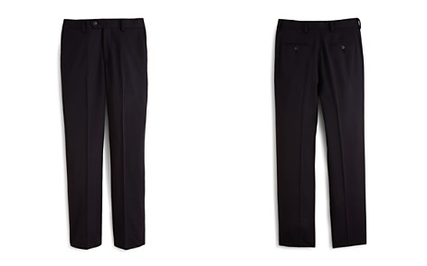 Michael Kors Boys' Suit Pants - Big Kid - Bloomingdale's_2