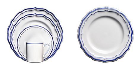Gien France Filets Dinnerware - Bloomingdale's Registry_2