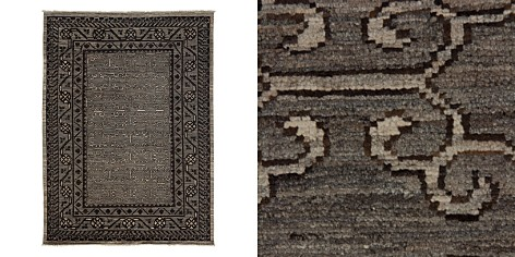 """Adina Collection Oriental Rug, 5'8"""" x 7'7"""" - Bloomingdale's_2"""