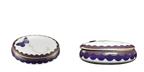 Prouna My Butterfly Jewelry Box - Bloomingdale's Registry_2