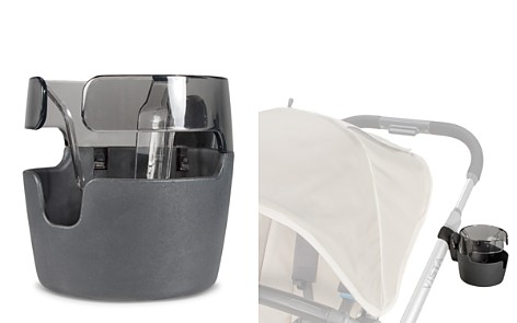 UPPAbaby VISTA/CRUZ Cup Holder - Bloomingdale's_2