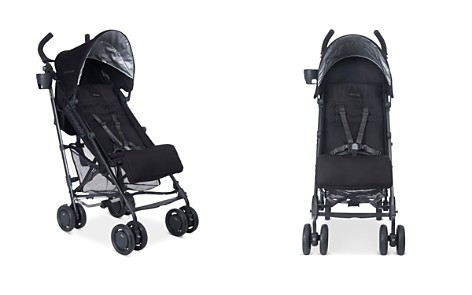 UPPAbaby G-LUXE Lightweight Stroller - Bloomingdale's_2