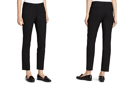 Theory Pants - Testra Edition - Bloomingdale's_2