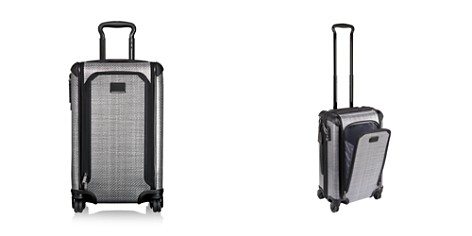 Tumi Tegra-Lite Max International Expandable Carry On - Bloomingdale's_2