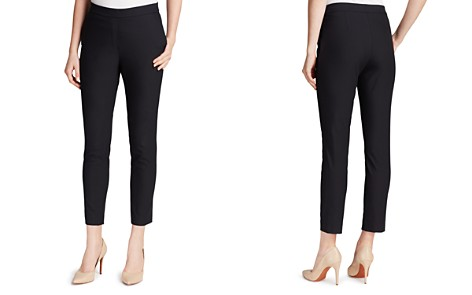 Theory Pants - Thaniel Approach - Bloomingdale's_2