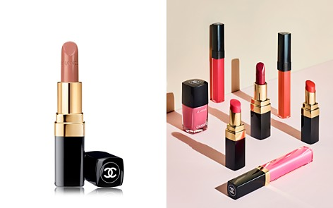 CHANEL ROUGE COCO Ultra Hydrating Lip Colour - Bloomingdale's_2