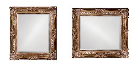 Howard Elliott Thames Mirror - Bloomingdale's_2