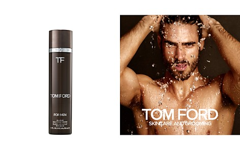 Tom Ford for Men Oil-Free Daily Moisturizer - Bloomingdale's_2