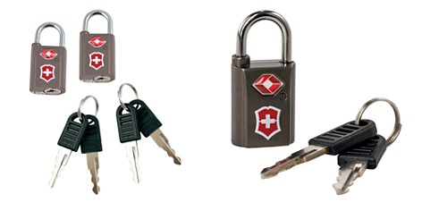 Victorinox Travel Sentry Approved Key Lock Set - Bloomingdale's_2