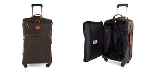 """Bric's X-Bag 30"""" Spinner - Bloomingdale's_2"""