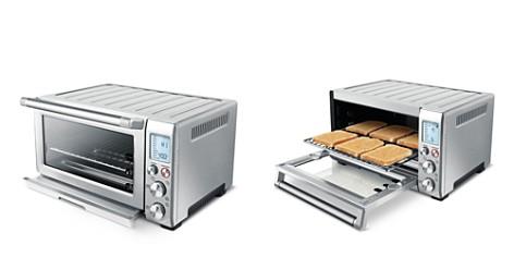 Breville Smart Oven Pro - Bloomingdale's Registry_2