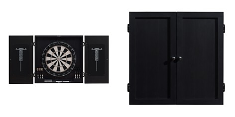 American Heritage Billiards Vienna Dart Board Set - Bloomingdale's_2
