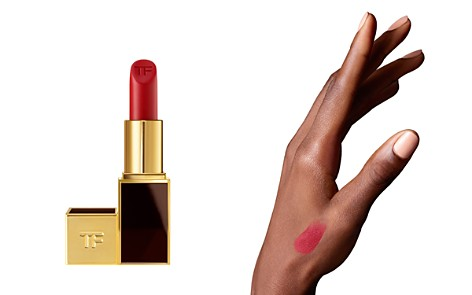Tom Ford Lip Color - Bloomingdale's_2
