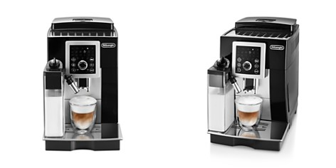 De'Longhi Magnifica Cappuccino Smart Machine - Bloomingdale's_2