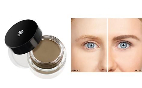Lancôme Sourcils Gel Waterproof Eyebrow Gel-Cream - Bloomingdale's_2