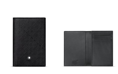 Goyard card holder bloomingdales montblanc extreme business card holder bloomingdales2 reheart Choice Image