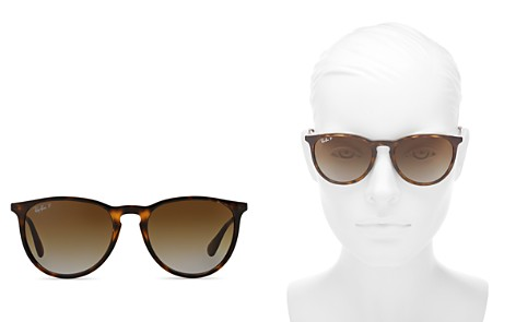 Ray-Ban Unisex Youngster Round Sunglasses, 54mm - Bloomingdale's_2